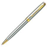 Шариковая ручка Parker Sonnet K527 (S0809140)