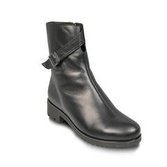 Ботинки #71110 Laura Valorosa
