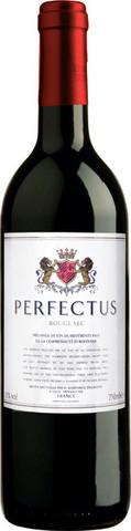 Вино Les Domaines Montariol Degroote,