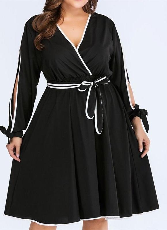 Платье 131-003