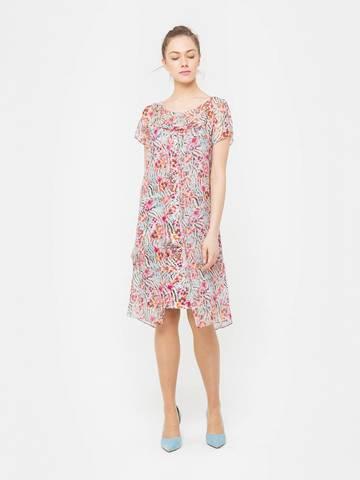 Платье З091-306