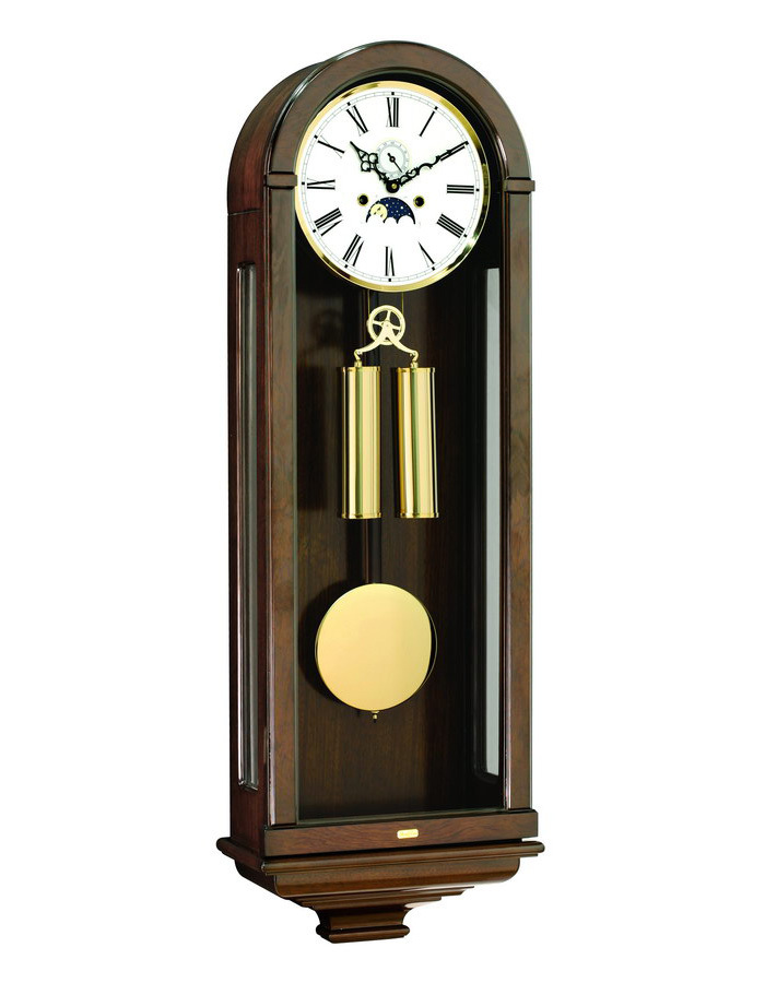 Часы настенные Часы настенные Power PW1607JD chasy-nastennoe-power-pw1607jd-kitay.jpg