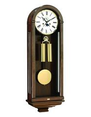 Часы настенные Power PW1607JD