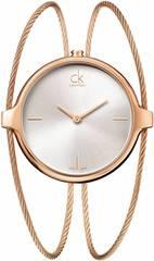 Наручные часы Calvin Klein Agile K2Z2M616