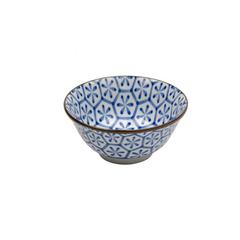 Чаша Tokyo Design Studio Mixed Bowls 2282