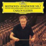 Carlos Kleiber, Vienna Philharmonic / Beethoven: Symphonie Nr. 7 (LP)