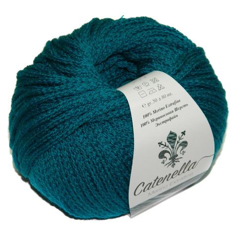 Купить Пряжа Filati Catenella Код цвета 157 | Интернет-магазин пряжи «Пряха»