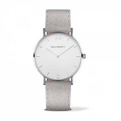 Женские немецкие часы Paul Hewitt, Sailor Line PH-SA-S-SM-W-37S