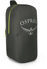 Чехол на рюкзак Osprey Airporter S (10-50л)