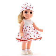 Кукла Ася 3, 26 см