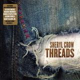Sheryl Crow / Threads (CD)