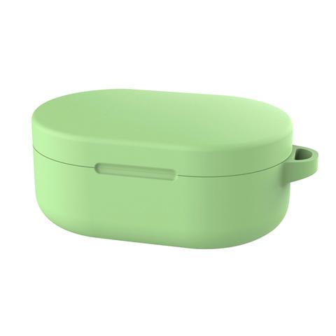 Чехол для Xiaomi Airdots (зеленый)