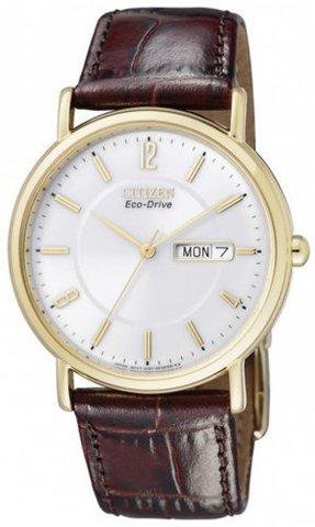 Купить Наручные часы Citizen BM8243-05AE по доступной цене