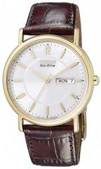 Наручные часы Citizen BM8243-05AE