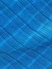 Мужской комплект термобелья Craft Warm Wool (1903727-1336-1903726-1336)