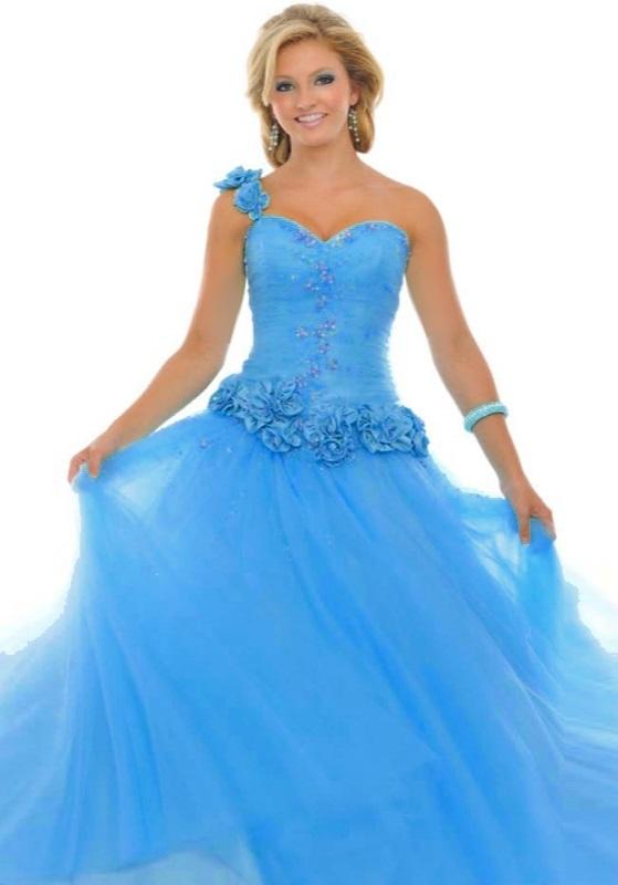 Платье 11-236 (на заказ)