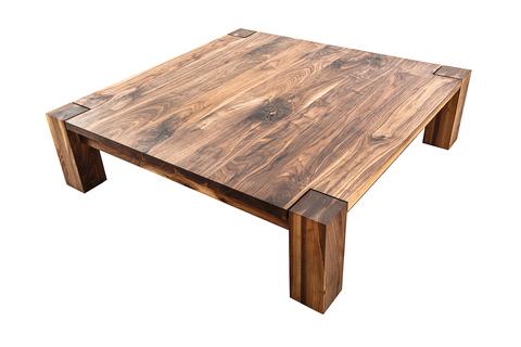 Coffee table VILLA