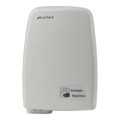 Сушилка для рук электрическая Ksitex M-1200 фото