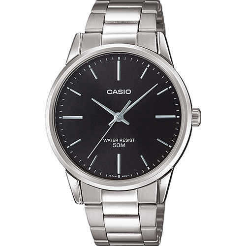 Часы мужские Casio MTP-1303PD-1FVEF Casio Collection
