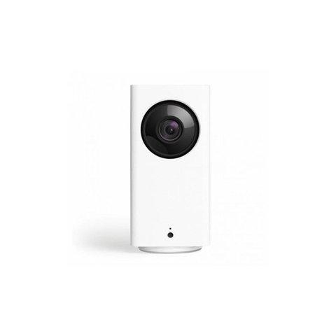 IP-камера видеонаблюдения Xiaomi Mi Milia 1080P PTZ (DF3)