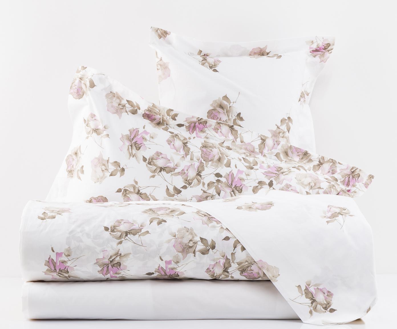 Постельное Постельное белье 1.5 спальное Mirabello Ombre di Rose розовое postelnoe-belie-2-spalnoe-evro-maksi-mirabello-ombre-di-rose-rozovoe-italiya.jpg