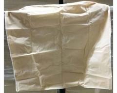 Чехол для раскладной кровати универсальный ХИТ 1200
