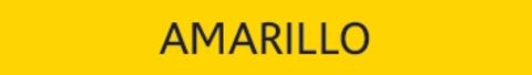 Бумага бархатная самоклеящаяся Sadipal 0,45*10м желтый 1 рулон в упаковке