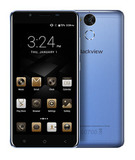 Cмартфон Blackview P2 Lite