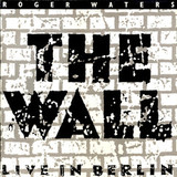 Roger Waters / The Wall (Live In Berlin)(2LP)