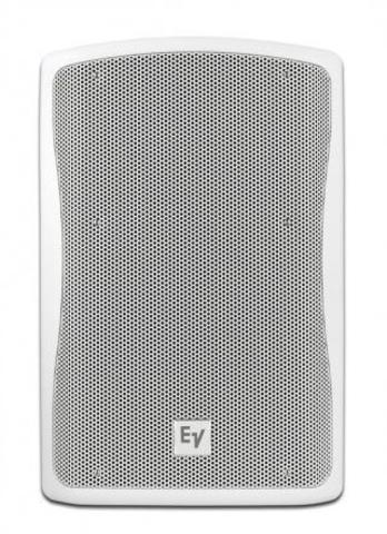 Electro-voice Zx5-60W инсталляционная акустическая система