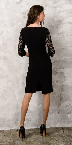 Платье З155-563