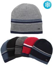 4116 шапка мужская