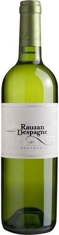 Вино Вино Chateau Rauzan Despagne,