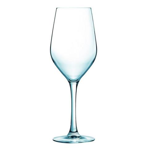 Набор фужеров (бокалов) для вина СЕЛЕСТ 350 мл 6 шт L5831