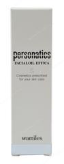 Косметическое масло для проблемной кожи (Wamiles | Personal Care | Facial Oil Effica E), 25 мл.