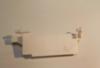 Крючок дверцы для СВЧ Samsung (Самсунг) - DE66-00226A