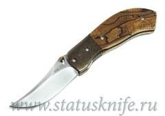 Нож Mike Irie Model 8