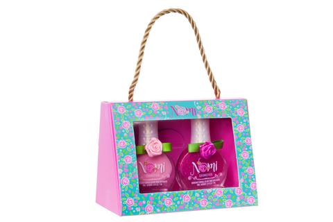 Подарочный набор Nomi №29