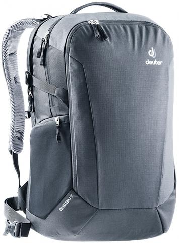рюкзак городской Deuter Gigant 32