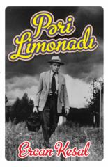 Pəri limonadı