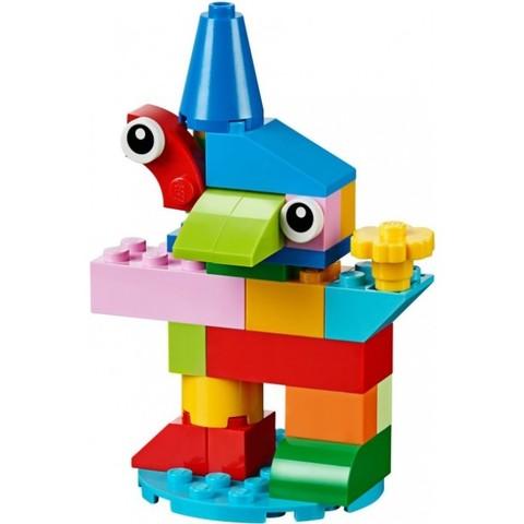 LEGO Classic: Набор для творчества 10692