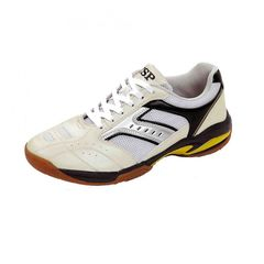 Спортивная обувь TSP T-Line