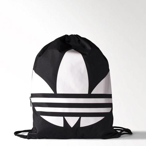 Сумка-мешок adidas ORIGINALS GYMSACK TREFOIL