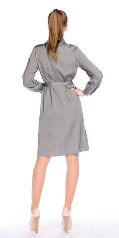 Платье З128-342