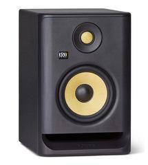 KRK ROKIT 7 G4 активный студийный монитор