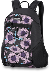 Рюкзак Dakine WONDER 15L NIGHTFLOWER