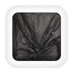 Сменные пакеты Xiaomi Garbage Box для ведра Townew T1