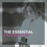 Celine Dion / The Essential (2CD)