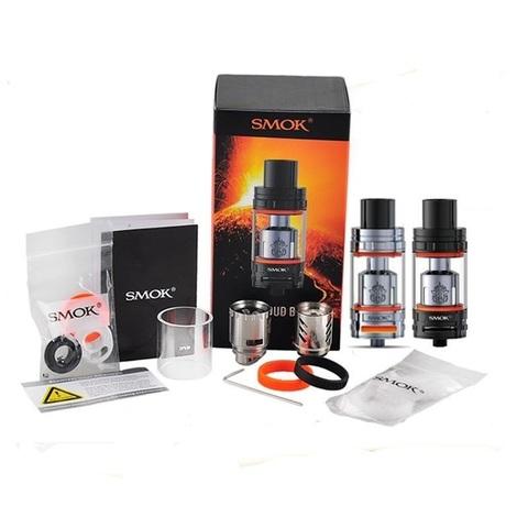 SMOK TFV8 Full Kit
