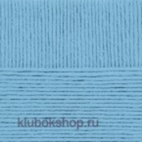 Пряжа Зимняя премьера (Пехорка) 519 Венерин башмачок - купить в интернет-магазине недорого klubokshop.ru
